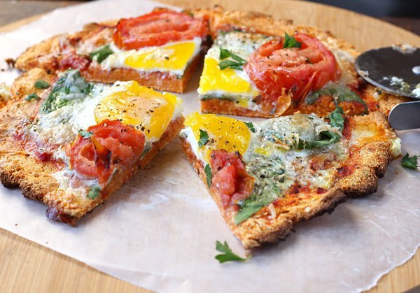SweetPotatoBreakfastPizza2