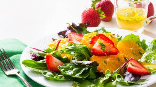 tmp_20019-strawberry orange salad thyme-1755777510.jpg
