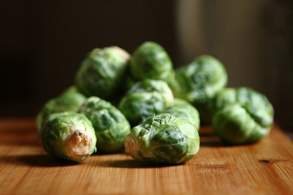 tmp_20751-brussels-sprouts-865315_1280714510023