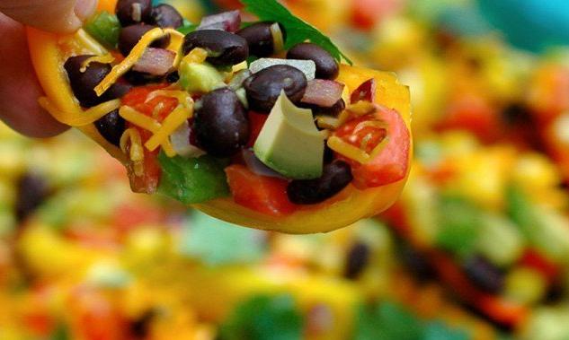 tmp_31685-mini pepper nachos-1755777510