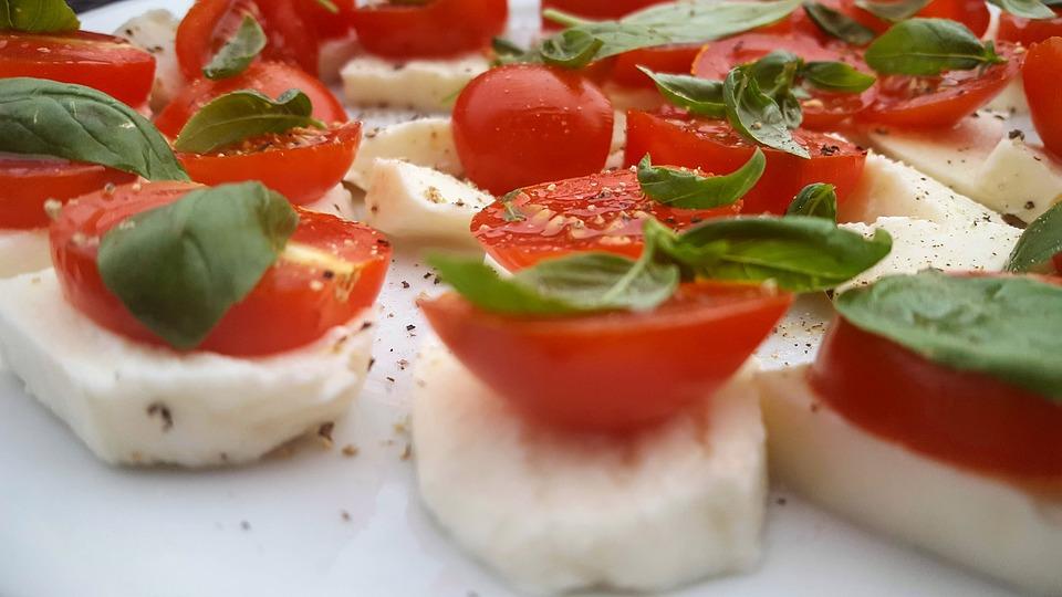 tomato-3611050_960_720