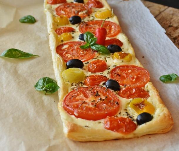 tomatoes-1603599_960_720