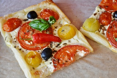 tomatoes-1603601_960_720