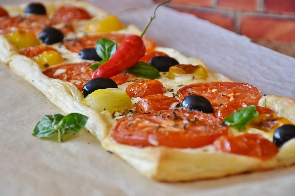 tomatoes-1603611_960_720