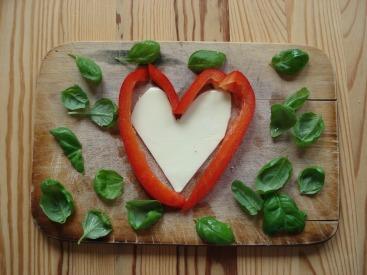 valentine-food-615225_1280