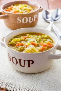 weight-loss-wonder-soup-1