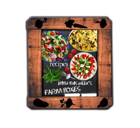 menu 030319
