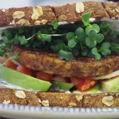 sandwich-3089356_960_720