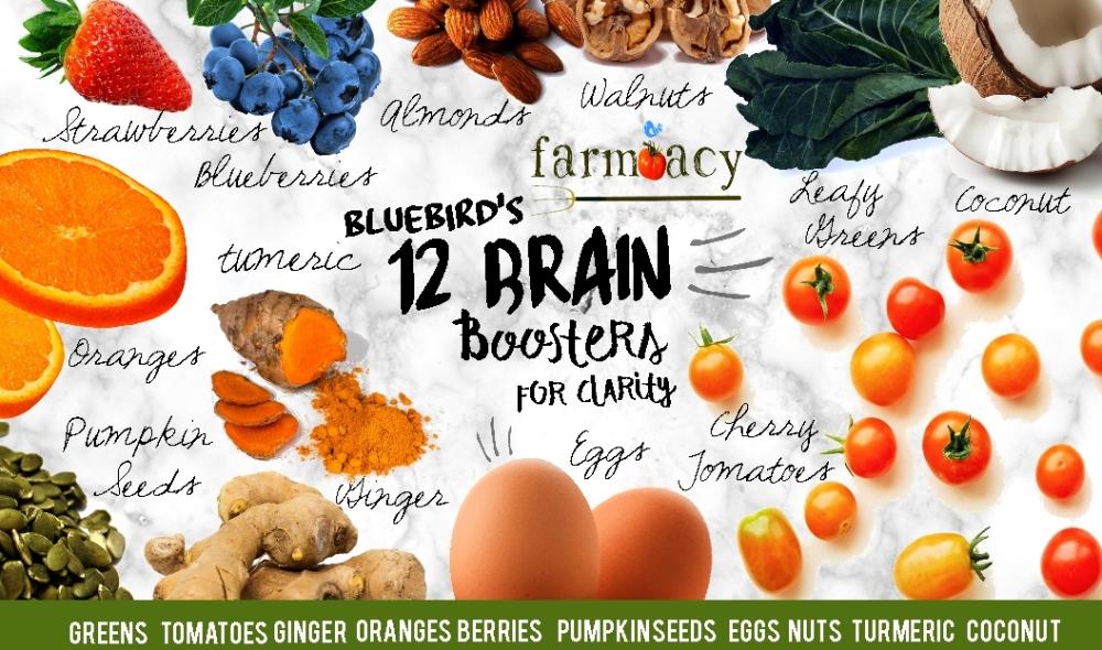 brain boosters2