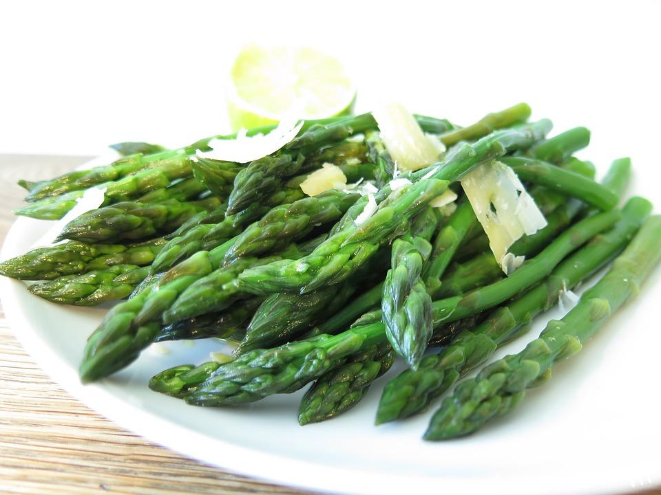 asparagus-2215930_960_720