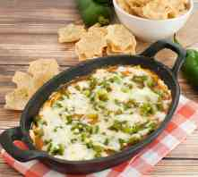 chile-relleno-dip-recipe-pic