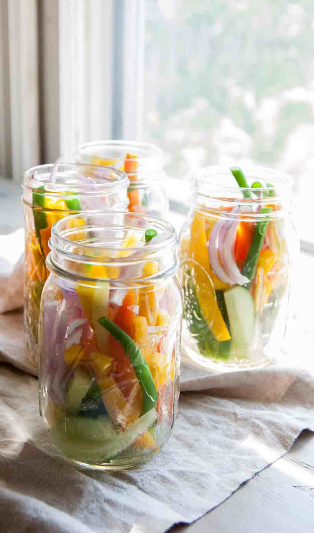 How-to-make-quick-pickled-vegetables-5