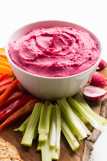 This-Beet-Hummus-includes-roasted-beets-which-makes-a-creamy-and-velvet-smooth-and-absolutely-delicious-unique-hummus.-Its-great-as-a-snack-or-dip-2