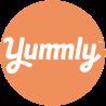 yummly logo png