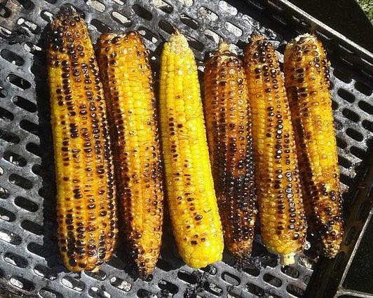 corn-2704899_960_720