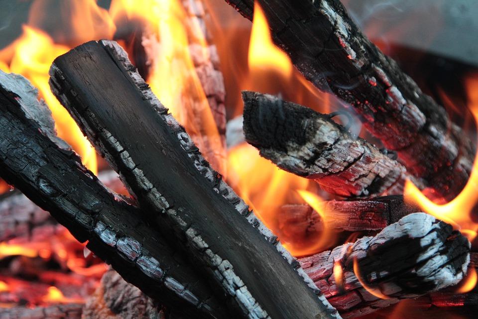fire-4030579_960_720