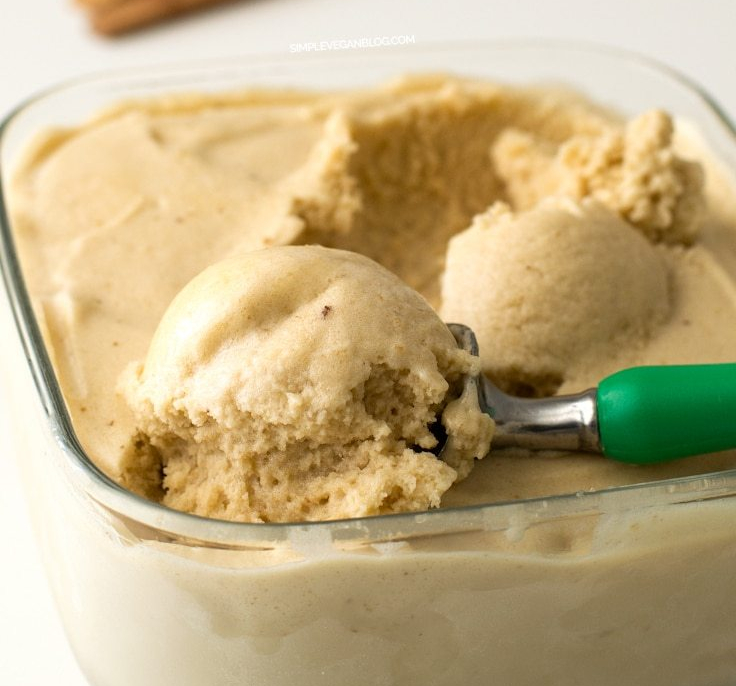 One-Ingredient-banana-ice-cream-3