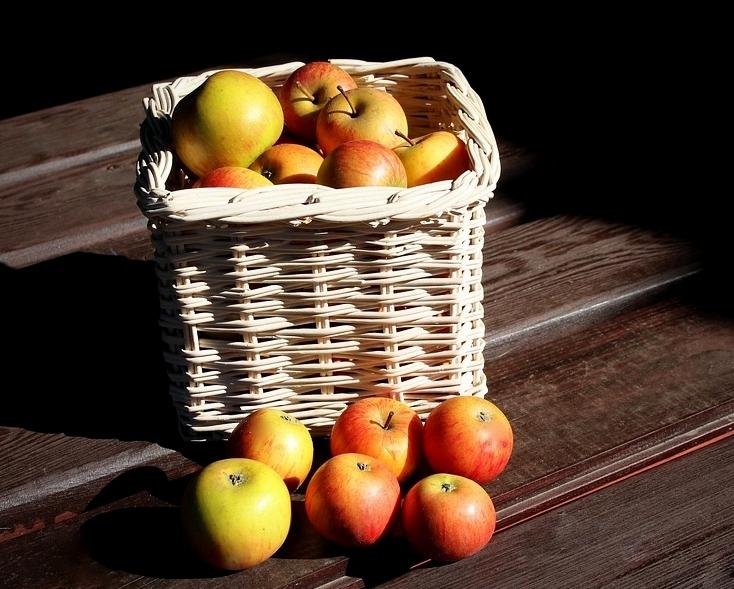 apples-3702655_960_720