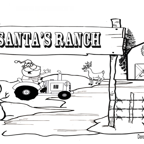 3840x2400-santa-ranch2_orig