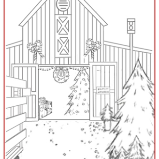 advent-calendar-2011-09-christmasbarn-coloringin