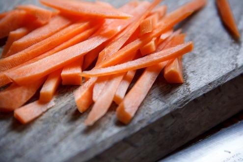 carrot-1282799_960_720 (3)