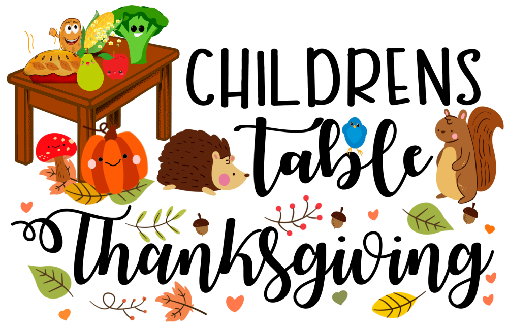 childrens-table-white.png