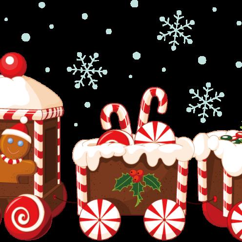 CHRISTMAS123455