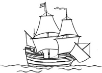 coloringbookmayflower