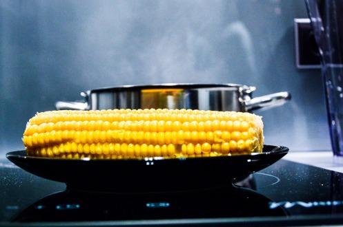corn-2618680_960_720