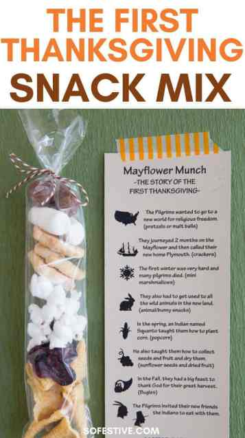 First-Thanksgiving-Snack-Mix-Mayflower-Munch