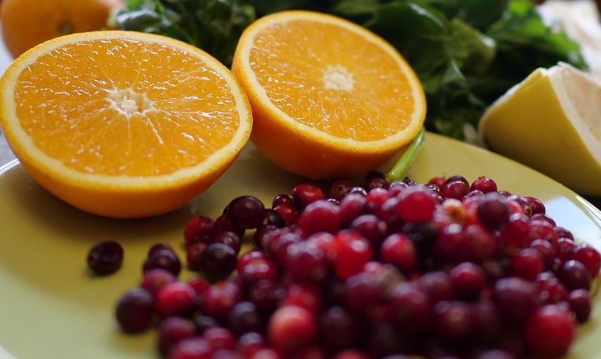fruit-3834591_960_720