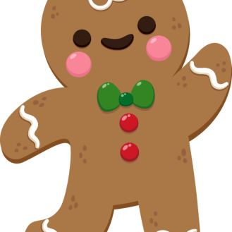 GINGERBREAD123 - Copy