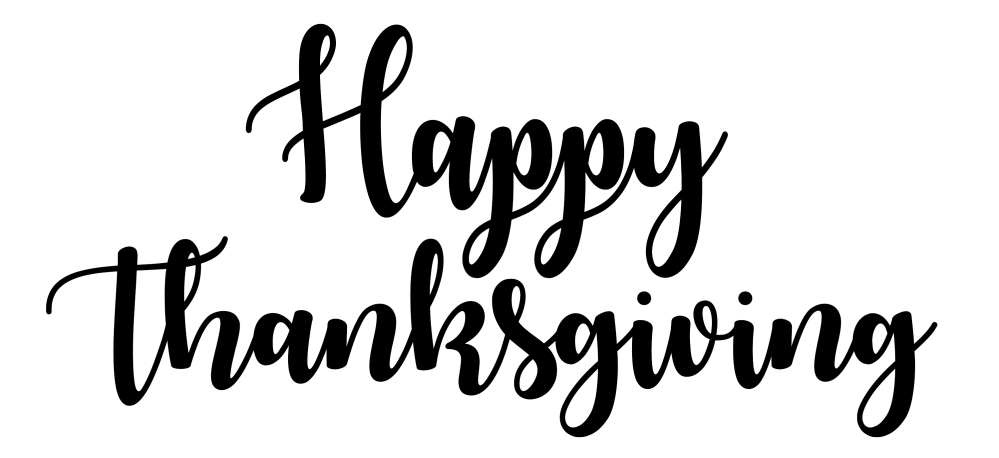 happy-thanksgiving-lettering.png
