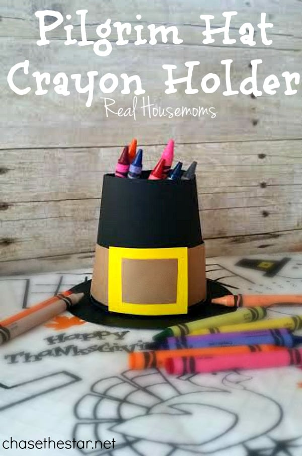 Hero-Pilgrim-Hat-Crayon-Holder-2