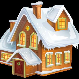 HOUSE - Copy