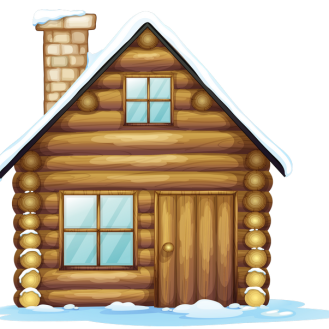 LOG HOME - Copy