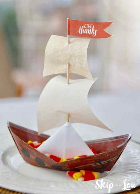 paper-mayflower-ship-800x1112