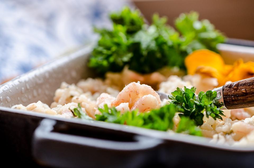shrimp-2942731_960_720