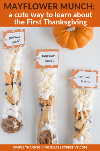 Thanksgiving-Snack-Bags-Mayflower-Munch-Teach-Kids-About-First-Thanksgiving