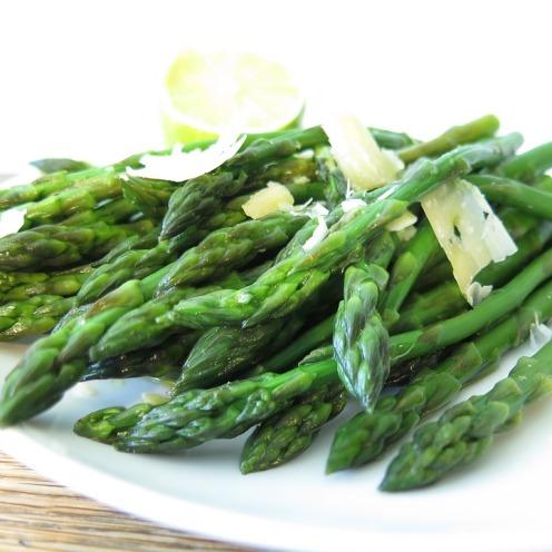 asparagus-2215930_960_720 (2)
