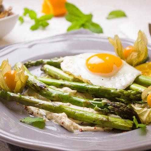 asparagus-2258018_960_720