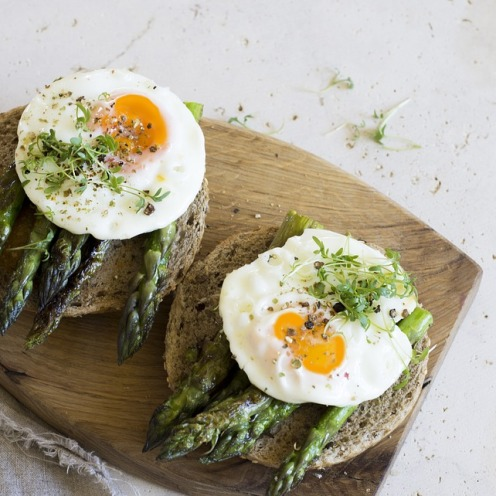 asparagus-2273725_960_720