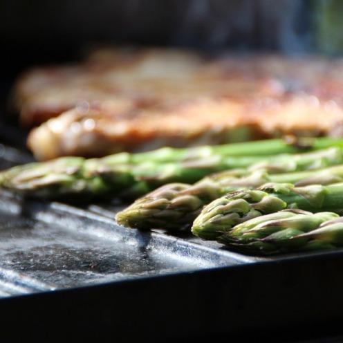 asparagus-353941_960_720