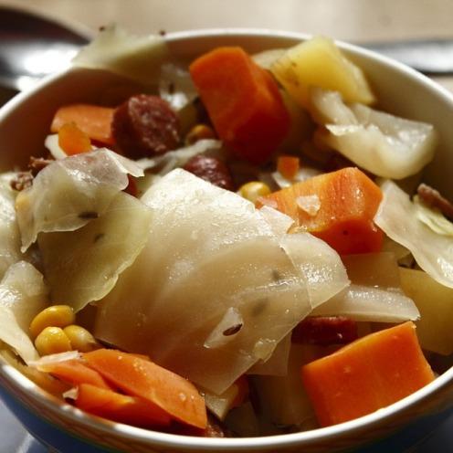 cabbage-pot-445078_960_720bbbbbbb