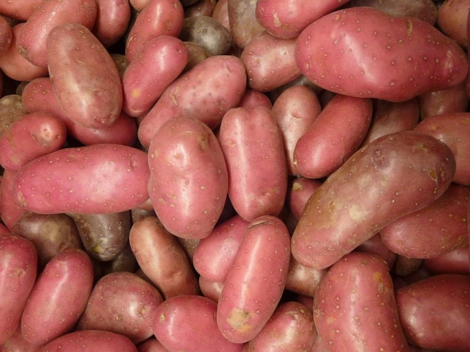 potatoes-2078775_960_720