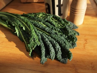 vegetables-1372766_960_720 - Copy